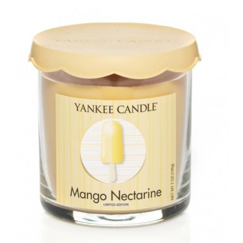 Mangue Nectarine - Petit Format