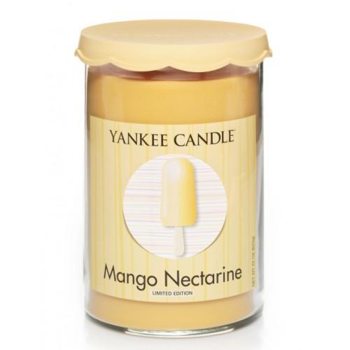 Mangue Nectarine - Grand Format