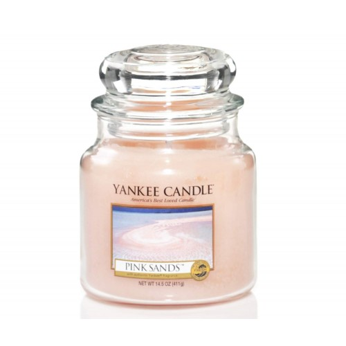 bougies yankee candle pas cher bougie yankee candle sur enperdresonlapin. Black Bedroom Furniture Sets. Home Design Ideas