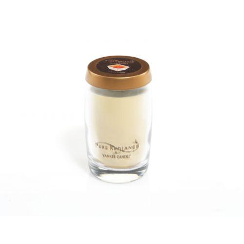 Crème Brulée - Petite Bougie