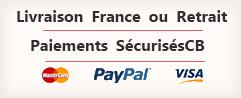 Paiement Securisé Boutique Yankee Candle France