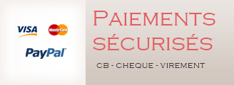 Infos Paiments Securise Yankee Candle